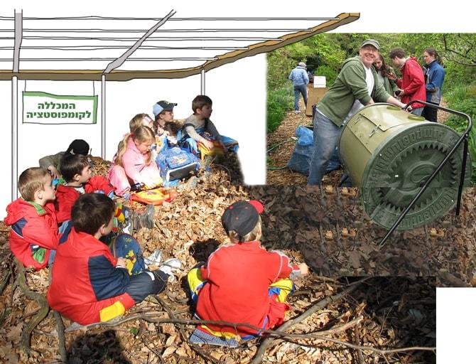 compost-school