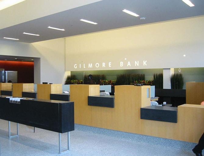 gilmore-bank-01